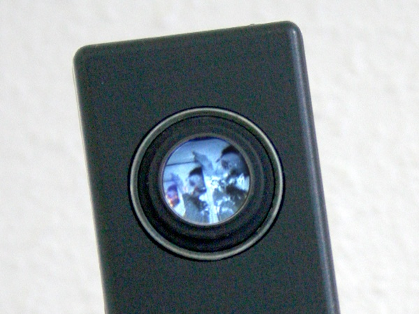 mnemoscope_02.jpg